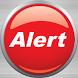 Life Alert by Life Alert Emergency Response, Inc.