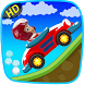 Paw Puppy Ryder: Race Patrol by Baby Patrol games