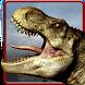 Dinosaur Simulator Free Game by Bleeding Edge Studio