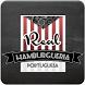 Real Hamburgueria Portuguesa