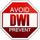 DWI & DUI Secrets Revealed by Dr. Michael Thomann