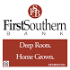 First Southern Bank Mobile App by First Southern Bank