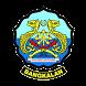 Fasilitas dan Pelayanan Umum Kab. Bangkalan by D3MI UTM 2014