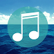 Relaxing Sea Sounds-Calm Sleep by Fitness Sounds