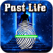 Past Life Scaner by FrontStar App