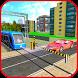 Railroad Crossing Game – Free Train Simulator by Game Sim Studios