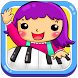 Happy Children's Song by iDever