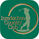 Interlachen Country Club by Talgrace Marketing & Media