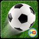 Soccer Juggler 3D by Katsudon Games