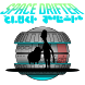 Space Drifter:Oggies Adventure by LRI Gaming