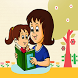 Moral Stories For Kids by Yaputri