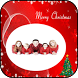 Best Christmas Photo Frames by Mobile Apps Master Builder