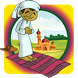 Salah for Kids by Moftak Solution