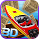 Extreme RC Speed Boat Stunts by Nation Games 3D