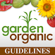 Organic Gardening Guidelines by theotherhat.biz