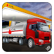 Oil Tanker Truck Simulator Pro by Ripple Game Studio