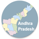 Quick AP Meebhoomi Information Finder by Risingsuperapps
