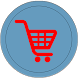 Online Shopping - Everything by spmsoft