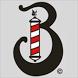 Beatties Barbers Abergavenny by Sappsuma