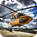 Helicopter Flight Simulator by SG Games Store