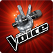 The Voice: On Stage - Sing! by StarMaker Interactive