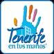 Tenerife en tus Manos by TRAMITANDO MEDIOS, S.L.