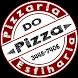 Pizzaria do Pizza Mongaguá by WABiz - Negócios Inteligentes
