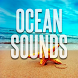 Ocean Sounds Sleep & Relax by XIGLA SOFTWARE