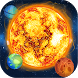 Planet Shooter - Solar Space by Bibi SmartGame Studio