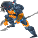 Exterminador Quimico
