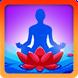 Sahaja Yoga - India by Anubavam