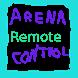 ArenaControl - MyArena for Minecraft [unofficial] (Unreleased) by ScCraftRU