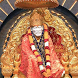 Shirdi sai baba live Darshan & Sai Baba Wallpapers