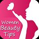 beauty & health for tips Hindi by Tapovaninfo