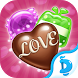 Sweet Tales: Valentine Match by Renatus Media LLC