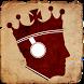 King Music (3D)