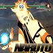 Guide Naruto Ultimate Ninja 3