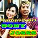 SONNY JOSZ Campursari Full New Release by Chemistry Studio