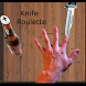 Knife Roulette by Kodii Systems