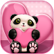 Cute Girly Wallpapers by BEAUTY LINX