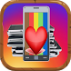 Royal Likes Pro On Instagram!! by one best app