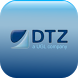 DTZ Property Network Pte Ltd by Axcell Pte Ltd