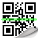 Qr Code Scanner Pro by ScanApp