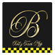 Billy Taxi Cliente by Billy Taxi