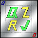 Quizzer by Blasphemy Development
