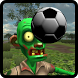 Flick Football Zombie by DCB games