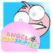 Angel the Mudskipper