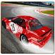 Car Drifting Games: Car Drift