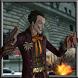 Clown Bank Robbery Escape 3D by Haxon Studios