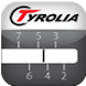 Head Tyrolia Calculator